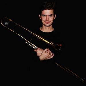 Michail Šmeliov